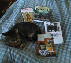 catsbooks