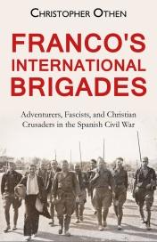 Franco's International Brigades - eBook
