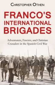 Franco's International Brigades - eBook