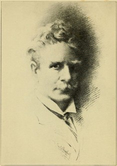 Bierce_by_F._Soule_Campbell_(1)