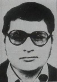 Carlos 1974