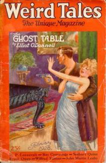 Weird_Tales_February_1928