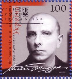 Stamp_of_Ukraine_Stepan_Bandera_100_years_cropped