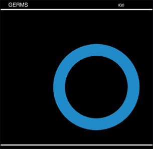 germs-5