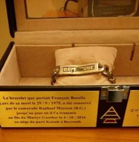 borella-bracelet1