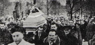 bohdan_piasecki_pogrzeb