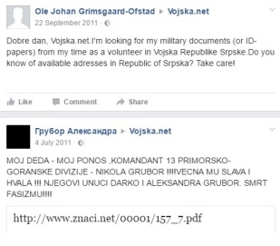 ole-johan-request-fb