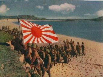 japanese DEI