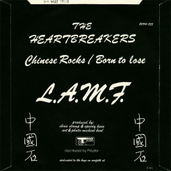 the-heartbreakers-chinese-rocks-track-2