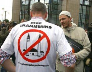 Eurabia_islam_podbije_3193006